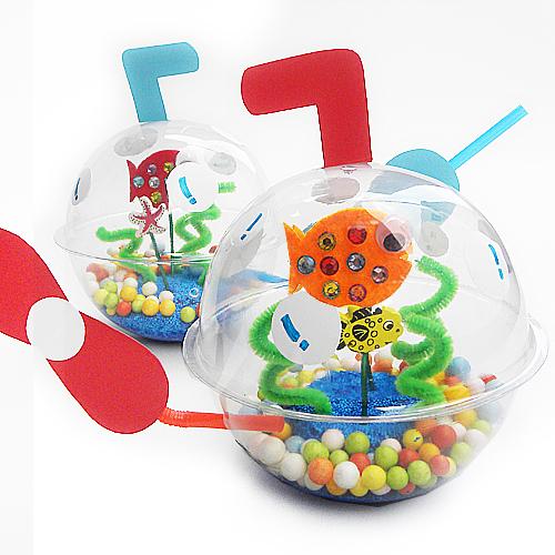 잠수함,물방울놀이,만들기,여름놀이,여름,잠수함,장난감,장난감만들기,여름만들기,잠수함만들기,잠수함,여름방학숙제,여름방학,여름방학만들기,움직이는만들기,물방울,물방울잠수함,배,탈것,교통수단,여름바다,바다동물
