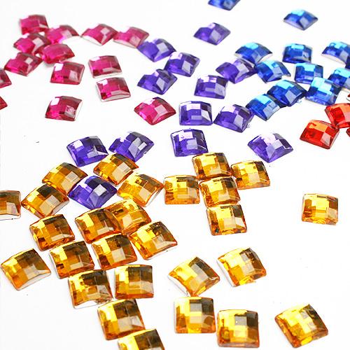 큐빅비즈,비즈,구슬,반짝이비즈,사각비즈,투명비즈,칼라비즈,팔찌,반지,목걸이,악세사리재료,파스텔원형비즈,사각비즈,큐빅,큐빅악세사리,큐빅목걸이,반지,소품만들기