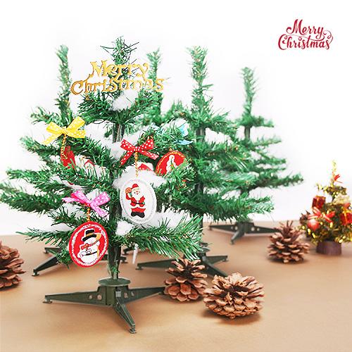 크리스마스트리,크리스마스장식,DIY트리,트리만들기,미니트리,크리스마스트리만들기