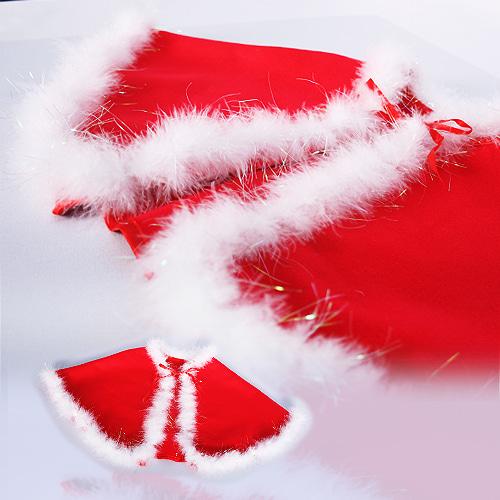 크리스마스,파티,산타행사,크리스마스행사,망또,산타망토,산타망또,성탄절,겨울,눈꽃,꼬마산타,재롱잔치,학예회,미니산타,럭셔리산타망토,유아용산타망토,어린이망토