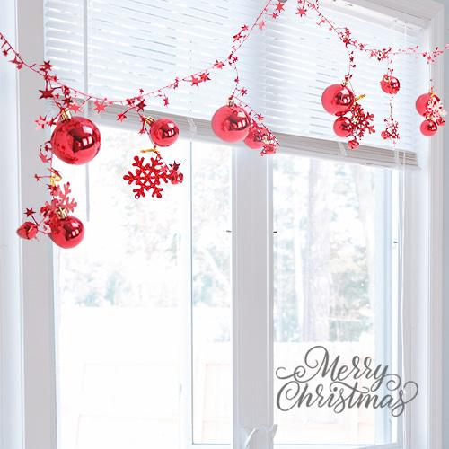 크리스마스장식,크리스마스모루,크리스마스니스,리스,크리스마스반짝이,크리스마스벽장식,크리스마스,방울가랜드,크리스마스가랜드,크리스마스데코,가랜드장식,종장식,별장식,성탄절,크리스마스방울가랜드,크리스마스모루