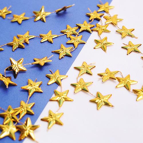 꾸미기재료,별,별장식,꾸미기별,별모형,플라스틱별,스타,우주,별자리,만들기재료,부자재,만들기부자재,미술재료