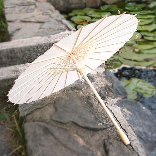 종이우산,우산만들기,한지우산,나만의 우산만들기