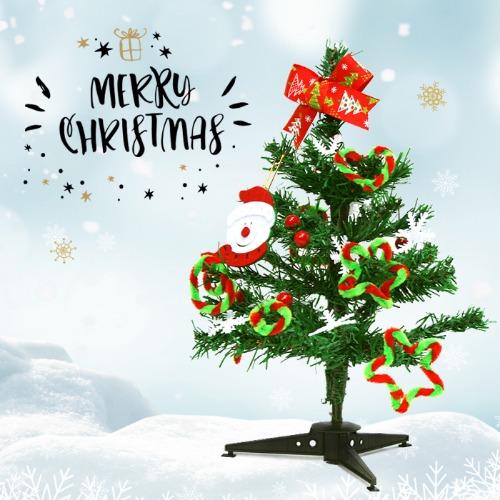 크리스마스트리,크리스마스트리만들기,나만의트리,미니트리,미니트리만들기,미니트리세트,크리스마스세트,크리스마스공예