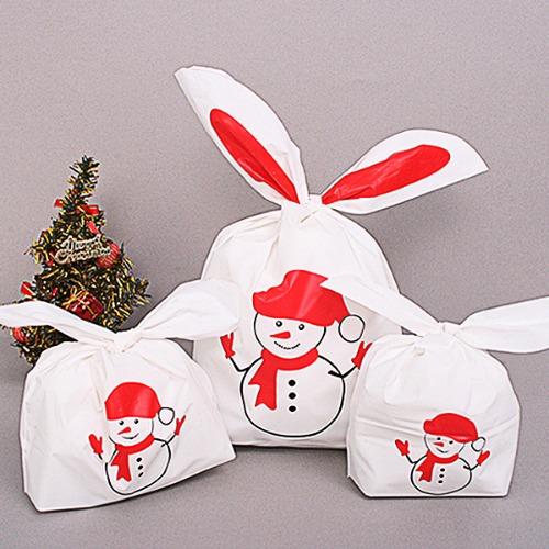 크리스마스,크리스마스행사,크리스마스선물,선물용품,행사용품,크리스마스포장,크리스마스포장주머니,크리스마스주머니포장,메리크리스마스,포장주머니,선물주머니,크리스마스선물주머니,크리스마스포장지,크리스마스포장용,선물포장용,눈사람선물포장