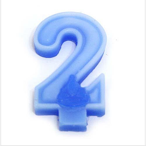 숫자초(블루2)