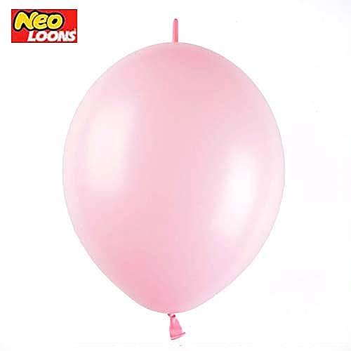 타이룬 스텐다드)핑크 30cm(100개입)