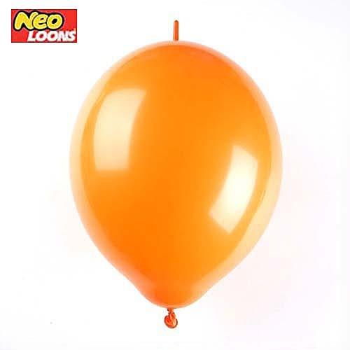 타이룬 스텐다드)오렌지 30cm(100개입)