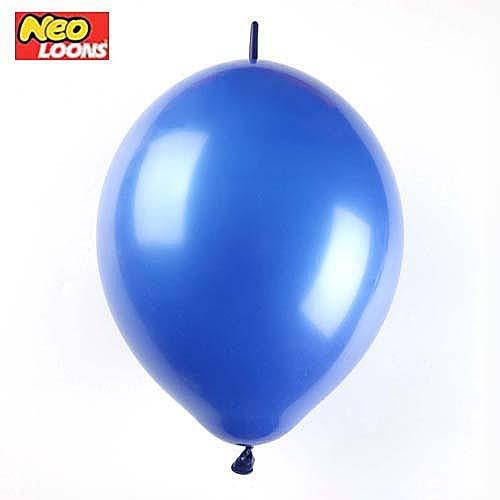 타이룬 스텐다드)블루 30cm(100개입)