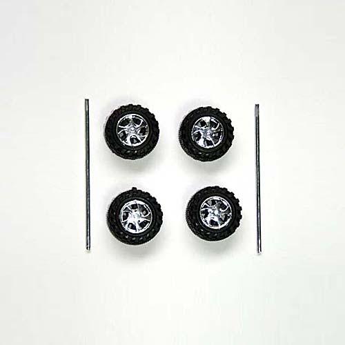 바퀴/특소/10개