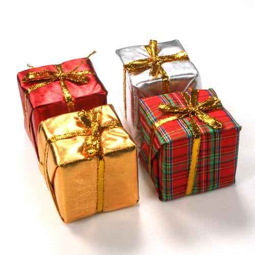 행사용품,유치원행사,선물장식,,크리스마스별,크리스마스소품,크리스마스반짝이,크리스마스장식,크리스마스소품,크리스마스인테리어,산타모형,산타인형,산타벽걸이,크리스마스벽걸이,눈모형,설구,눈장식,스노우볼장식