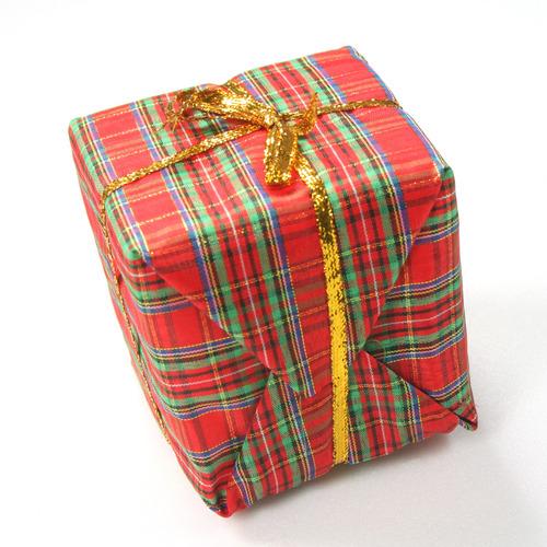 행사용품,유치원행사,,크리스마스별,크리스마스소품,크리스마스반짝이,크리스마스장식,크리스마스소품,크리스마스인테리어,산타모형,산타인형,산타벽걸이,크리스마스벽걸이,눈모형,설구,눈장식,스노우볼장식,선물장식