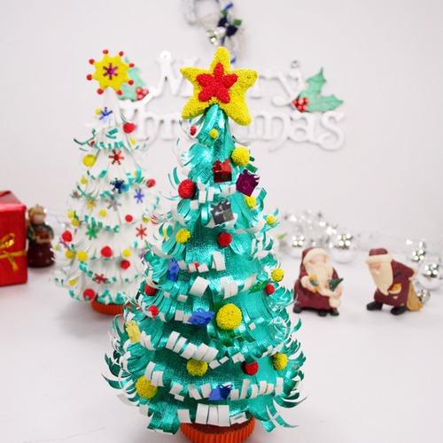 겨울 크리스마스,크리스마스,크리스마스장식,크리스마스소품,크리스마스,크리스마스카드만들기,주제별 만들기, 겨울 크리스마스,산타리스,크리스마스벨,x마스 보드,크리스마스보드만들기