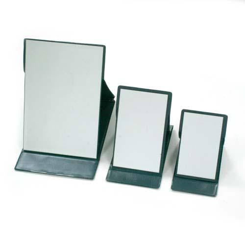 탁상거울,거울만들기,손거울만들기,거울,화장대,손거울,화장거울,화장경,책상거울