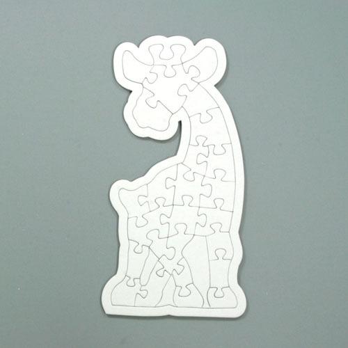 퍼즐,종이퍼즐,퍼즐색칠,색칠퍼즐,퍼즐판,퍼즐만들기,퍼즐액자,DIY,조각,퍼즐조각,그리기퍼즐,색칠,그리기,미술놀이,수조작