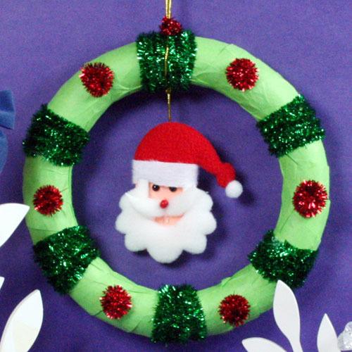플레이콘,우드락,스티로폼,플레이콘만들기,우드락만들기,스티로폼만들기,크리스마스장식,크리스마스소품,크리스마스,크리스마스카드만들기,주제별 만들기, 겨울 크리스마스,산타리스