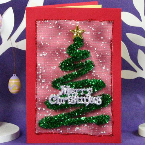 크리스마스장식,크리스마스소품,크리스마스,크리스마스카드만들기,주제별 만들기, 겨울 크리스마스,크리스마스카드만들기,주제별 만들기  겨울 크리스마스
