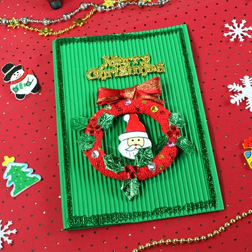 DIY반제품,만들기반제품,만들기수업,만들기재료도매,반제품,아동교구,아동미술프로그램,어린이만들기재료,유아만들기재료,유아미술용품주제별 만들기  겨울 크리스마스